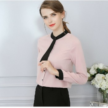 UK Office Womens Blouse...
